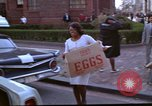 Image of supplies United States USA, 1968, second 11 stock footage video 65675070912