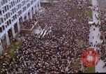 Image of Martin Luther King funeral Atlanta Georgia USA, 1968, second 6 stock footage video 65675070913