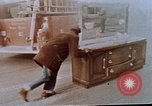 Image of looting of Wolfe Bros. furniture store during riots Washington DC USA, 1968, second 11 stock footage video 65675070916