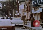 Image of looters at pawn shop Washington DC USA, 1968, second 10 stock footage video 65675070917