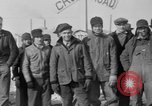 Image of strike Pekin Illinois USA, 1936, second 5 stock footage video 65675070939