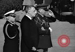 Image of Franklin Roosevelt Arlington Virginia USA, 1939, second 20 stock footage video 65675070947