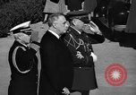Image of Franklin Roosevelt Arlington Virginia USA, 1939, second 27 stock footage video 65675070947