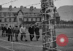 Image of German prisoners United Kingdom, 1939, second 5 stock footage video 65675070949