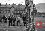 Image of German prisoners United Kingdom, 1939, second 6 stock footage video 65675070949