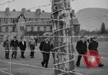 Image of German prisoners United Kingdom, 1939, second 8 stock footage video 65675070949