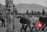 Image of German prisoners United Kingdom, 1939, second 10 stock footage video 65675070949