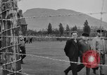 Image of German prisoners United Kingdom, 1939, second 11 stock footage video 65675070949