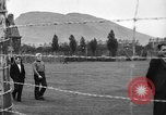 Image of German prisoners United Kingdom, 1939, second 12 stock footage video 65675070949
