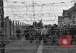 Image of German prisoners United Kingdom, 1939, second 18 stock footage video 65675070949