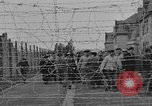 Image of German prisoners United Kingdom, 1939, second 19 stock footage video 65675070949