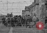Image of German prisoners United Kingdom, 1939, second 21 stock footage video 65675070949
