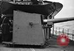 Image of freighters English Channel, 1939, second 15 stock footage video 65675070950