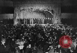 Image of motion picture pioneers New York United States USA, 1952, second 8 stock footage video 65675070967