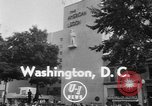 Image of American Legion Washington DC USA, 1951, second 3 stock footage video 65675070974