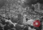 Image of American Legion Washington DC USA, 1951, second 8 stock footage video 65675070974