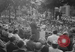 Image of American Legion Washington DC USA, 1951, second 9 stock footage video 65675070974