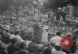 Image of American Legion Washington DC USA, 1951, second 10 stock footage video 65675070974