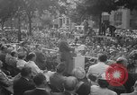 Image of American Legion Washington DC USA, 1951, second 11 stock footage video 65675070974