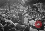 Image of American Legion Washington DC USA, 1951, second 12 stock footage video 65675070974
