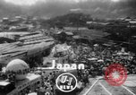 Image of carnival Japan, 1951, second 1 stock footage video 65675070975