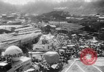 Image of carnival Japan, 1951, second 4 stock footage video 65675070975
