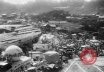 Image of carnival Japan, 1951, second 5 stock footage video 65675070975