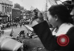 Image of Soviet troops Korea, 1949, second 4 stock footage video 65675070981