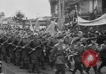 Image of Soviet troops Korea, 1949, second 5 stock footage video 65675070981