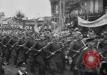 Image of Soviet troops Korea, 1949, second 6 stock footage video 65675070981