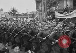 Image of Soviet troops Korea, 1949, second 7 stock footage video 65675070981