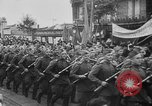 Image of Soviet troops Korea, 1949, second 8 stock footage video 65675070981