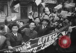 Image of Soviet troops Korea, 1949, second 9 stock footage video 65675070981