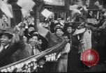 Image of Soviet troops Korea, 1949, second 10 stock footage video 65675070981