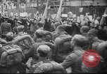 Image of Soviet troops Korea, 1949, second 12 stock footage video 65675070981