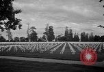 Image of anniversary of D-Day Normandy France, 1945, second 5 stock footage video 65675070996