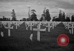 Image of anniversary of D-Day Normandy France, 1945, second 8 stock footage video 65675070996