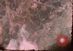 Image of air strikes Vietnam, 1967, second 3 stock footage video 65675071008