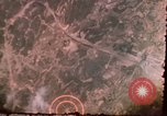 Image of air strikes Vietnam, 1967, second 4 stock footage video 65675071008