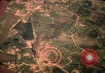 Image of air strikes Vietnam, 1967, second 5 stock footage video 65675071011