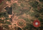 Image of air strikes Vietnam, 1967, second 6 stock footage video 65675071011