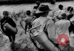 Image of Natural resources of South Vietnam South East Asia, 1960, second 2 stock footage video 65675071034