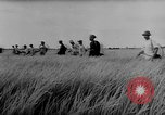 Image of Natural resources of South Vietnam South East Asia, 1960, second 6 stock footage video 65675071034