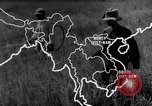 Image of Natural resources of South Vietnam South East Asia, 1960, second 10 stock footage video 65675071034