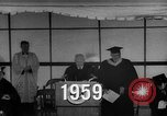 Image of American advisors Vietnam, 1961, second 1 stock footage video 65675071035