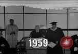 Image of American advisors Vietnam, 1961, second 4 stock footage video 65675071035