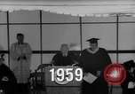 Image of American advisors Vietnam, 1961, second 5 stock footage video 65675071035