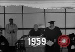 Image of American advisors Vietnam, 1961, second 6 stock footage video 65675071035