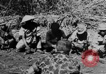 Image of American Army advisers assist South Vietnamese army Vietnam, 1962, second 6 stock footage video 65675071036