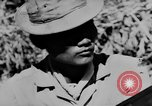 Image of American Army advisers assist South Vietnamese army Vietnam, 1962, second 9 stock footage video 65675071036